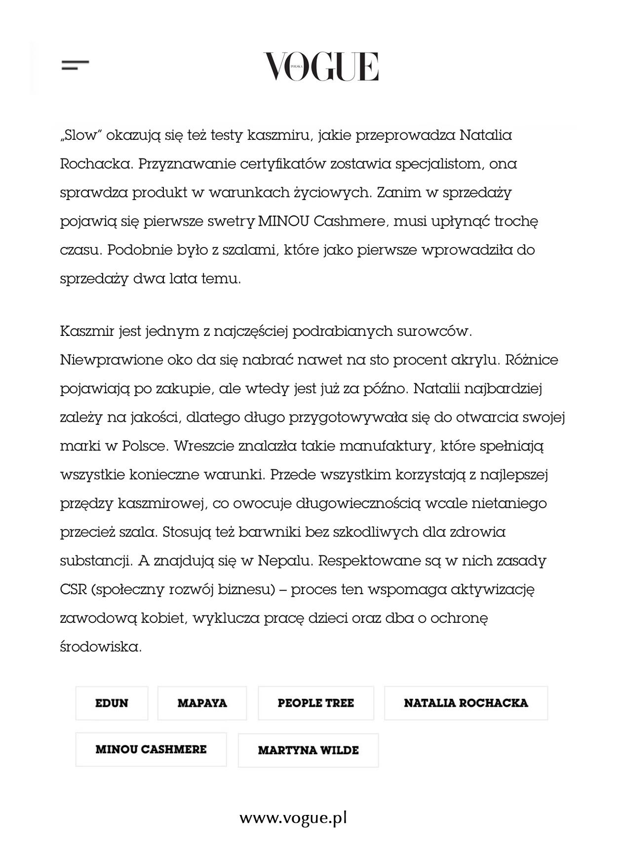 Vogue.pl
