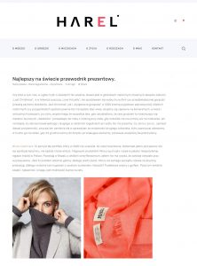 harelblog.pl